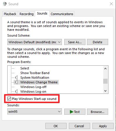 windows-10-startup-play-startup-sound-2