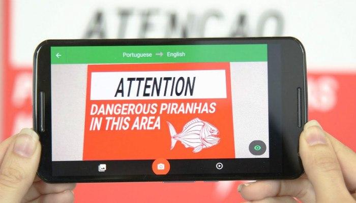smartphone-camera-tricks-translate