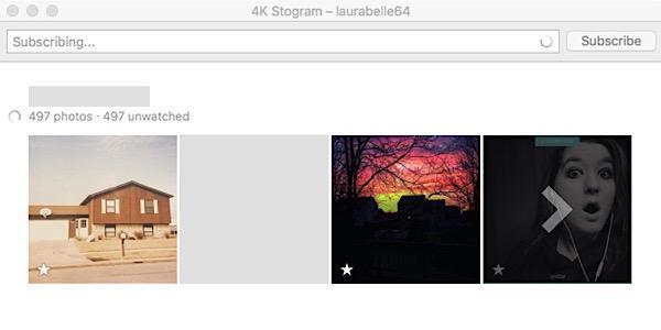 Instagram se Photos And Videos bulk me Kaise Download Kare