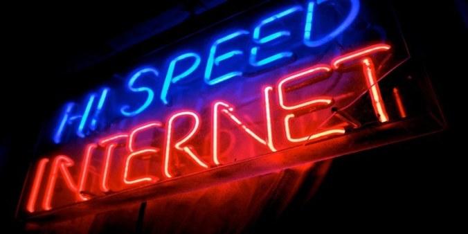 Speed-featured.jpg