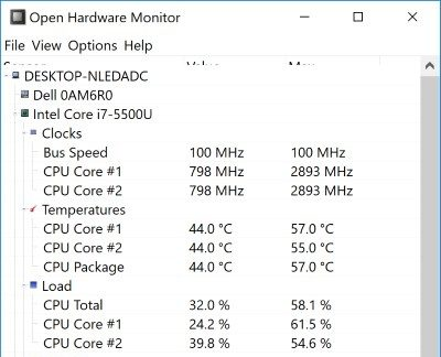 laptop-temperature-open-hardware