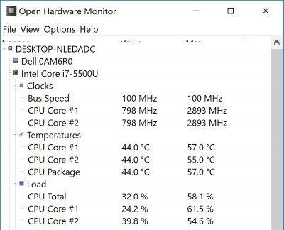 laptop-temperature-open-hardware