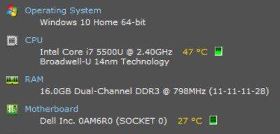 laptop-temperature-speccy