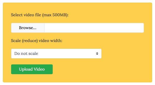 video-compress-ios-mte-videosmaller