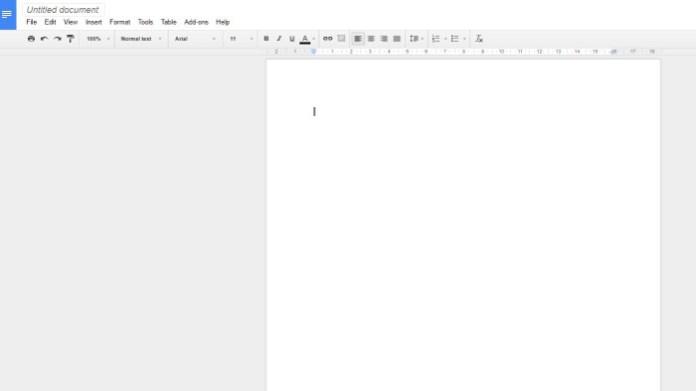 free-microsoft-office-alternatives-google-docs