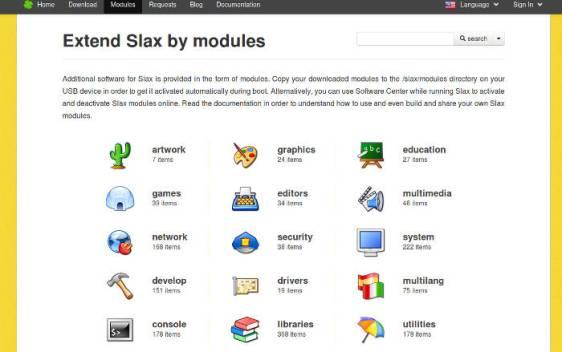 creare-proprio-linux-distro-05-slax