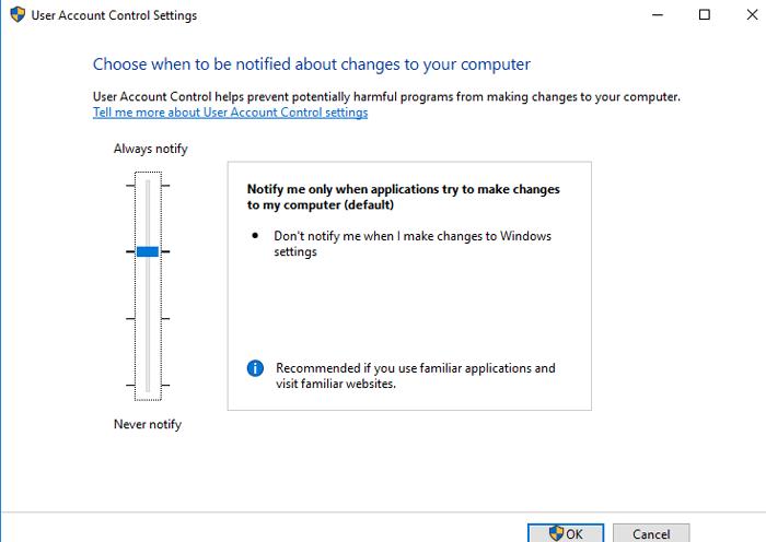 Windows-Store-nicht-arbeiten-UAC