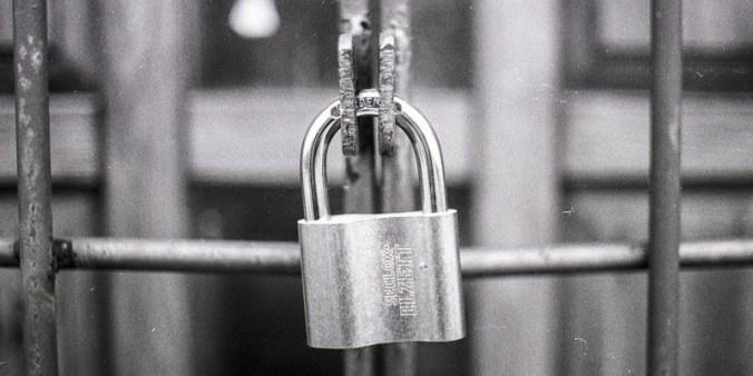 password-feature-lock-c.jpg