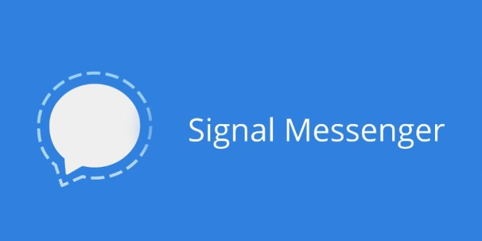 switch-to-signal-featured.jpg