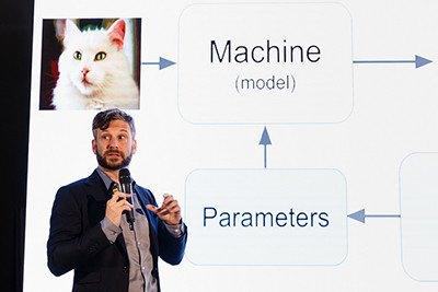ai-machine-learning-cat