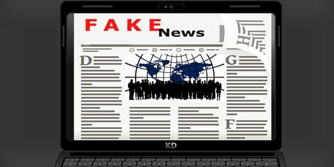 fake-news-feature.jpg