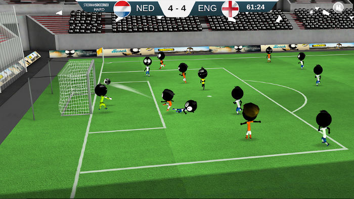 new-mobile-games-android-ios-stickman-soccer-2018