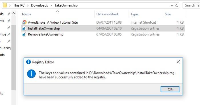 access-windowsapps-folder-location-take-owner