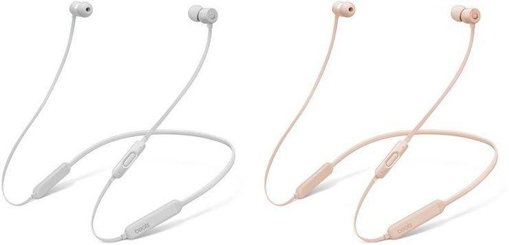 earphones-drivers-earpods