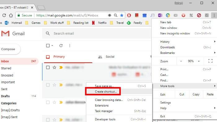 wie-zu-greifen-auf-gmail-on-desktop-create-shortcut-2