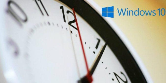 Windows-10-Timeline-Chrome-Firefox-Featu