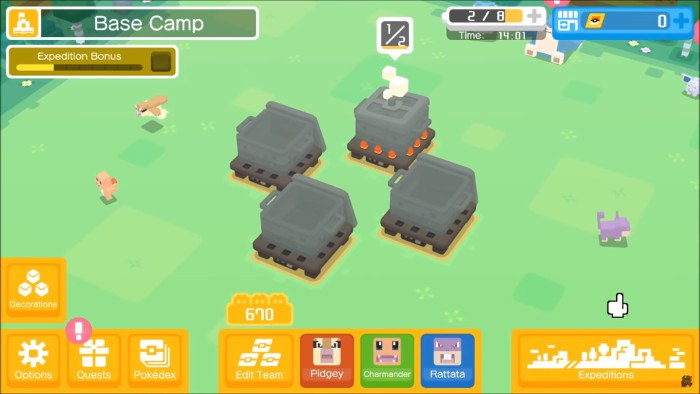 new-mobile-games-pokemon-quest