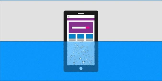 waterproofing-feature.jpg