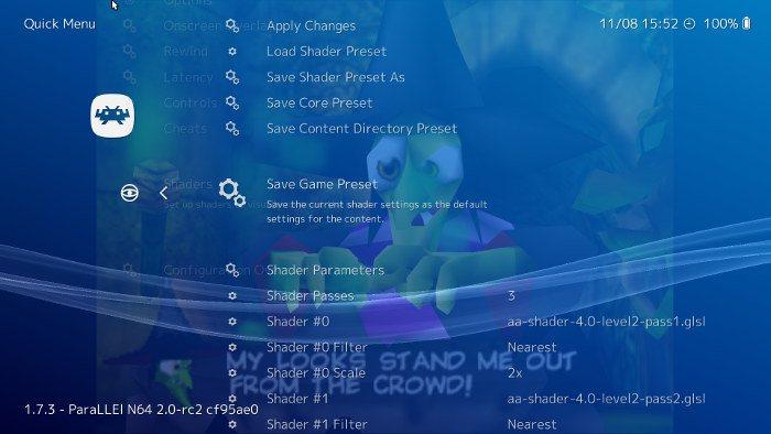 configure-ps1-emulation-retroarch-save-game-preset