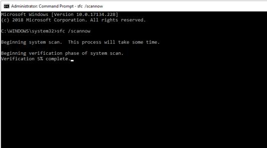 fix-flash-player-crashes-errors-chrome-command-prompt