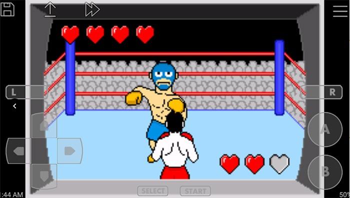 best-game-boy-advance-gba-emulators-android-john-gba