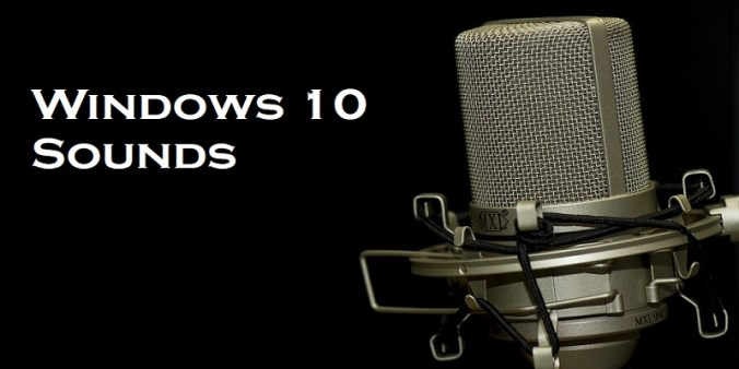 Windows10-microphone.jpg