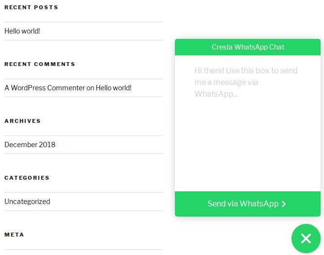 wordpress-whatsapp-chatbox