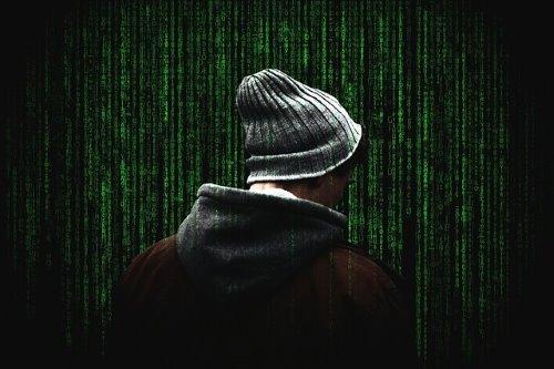 Этические хакеры-хэт