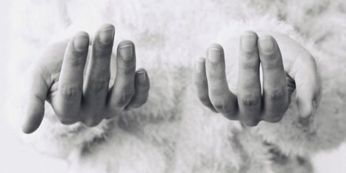 news-anemia-fingernails-featured.jpg
