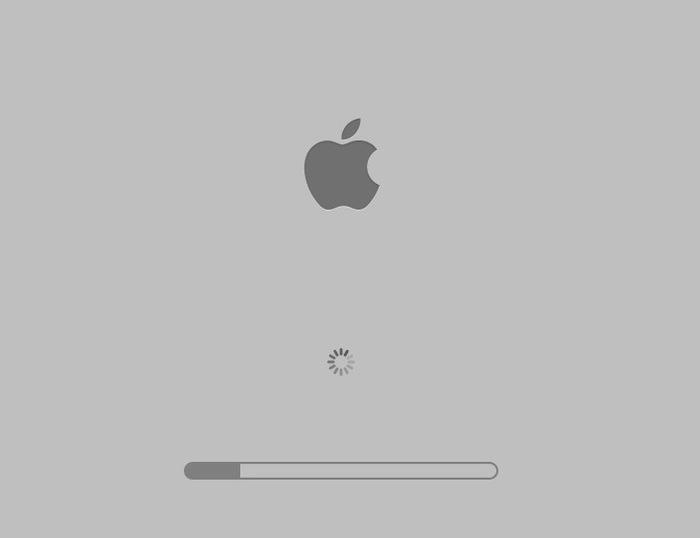 Boot-Mac-Safe-Mode-Apple-Logo