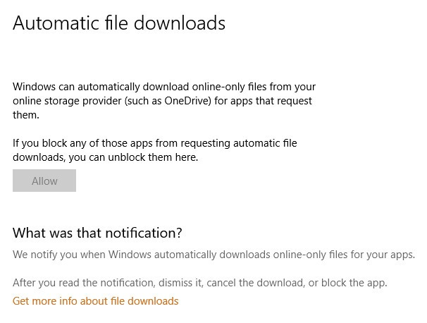 windows-privacy-settings-automatic-file-downloads
