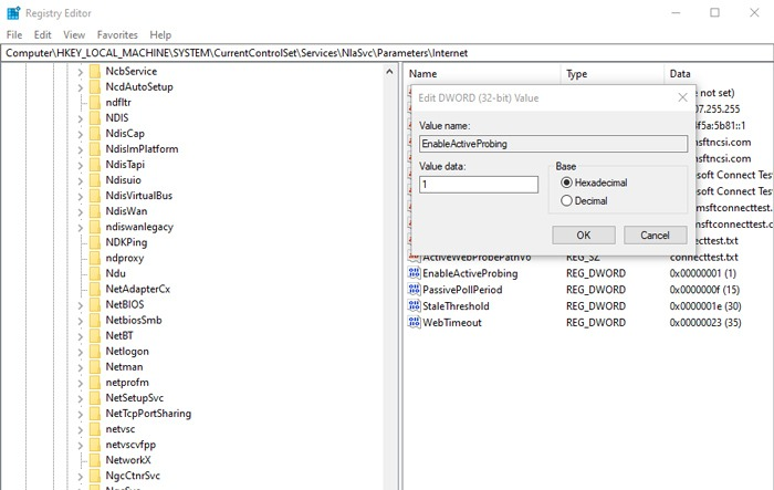 Neueste Windows Update-Probleme Mai 2020 2004 Update