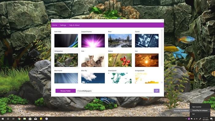 Beste 4k Wallpapers Desktop Live Wallpapers