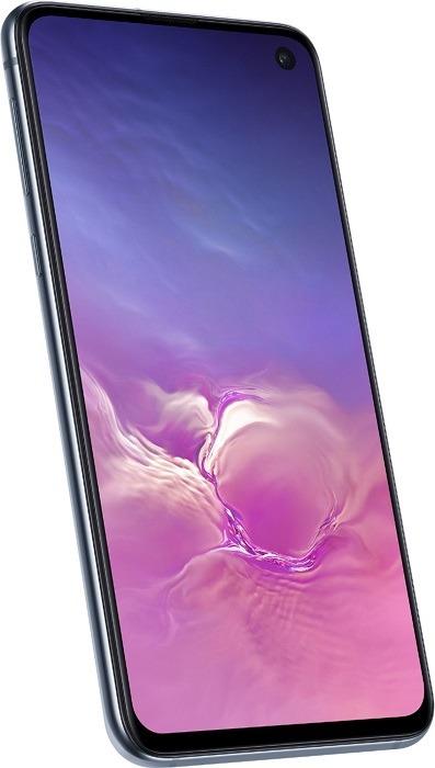 Beste kleine Android-Handys 2020 Samsung Galaxy S10e