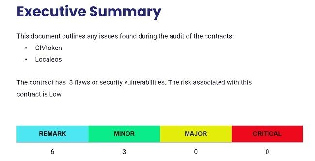 Криптолокационный обзор безопасности