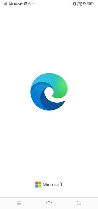 Uc Browser Alternative Edge