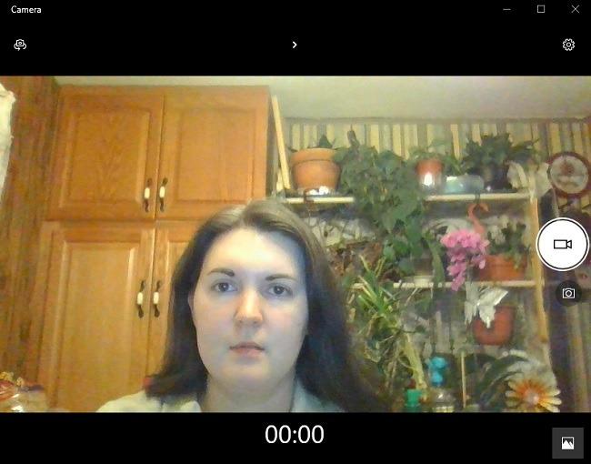 Emeet Nova Webcam Bewertung Laptop Cam