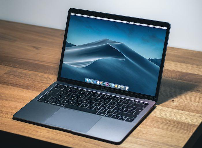 Mac läuft langsam Fix Macbookpro