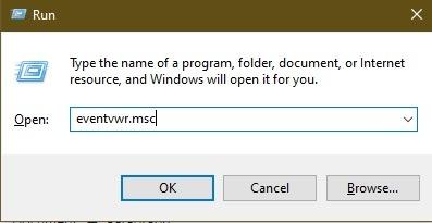 So erkennen Sie, ob sich jemand anderes bei Ihrem Windows-PC anmeldet