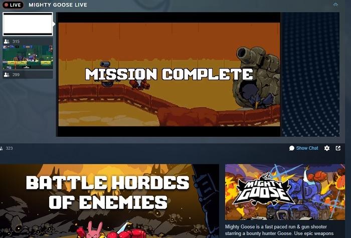 Sichere Downloadseiten Steam