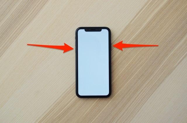 Reparieren Sie Mobilfunkdaten Ios Iphone