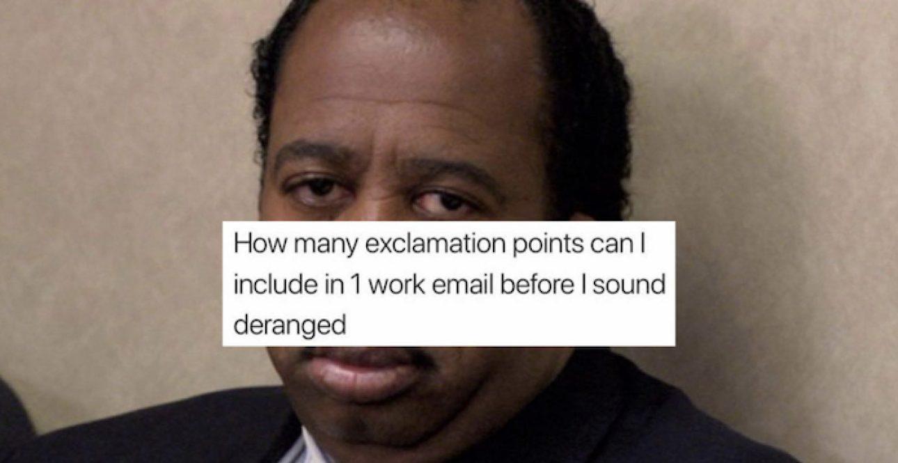 Lustige Internet Memes Unbesiegbar Theoffice