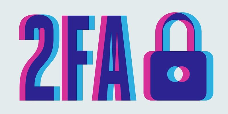 2fa In Fortnite 2fa-Logo
