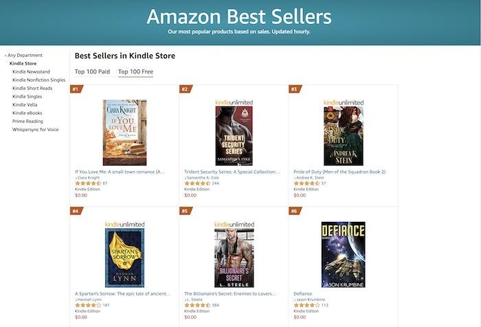 Kostenlose Websites E-Books herunterladen Amazon Erwachsene
