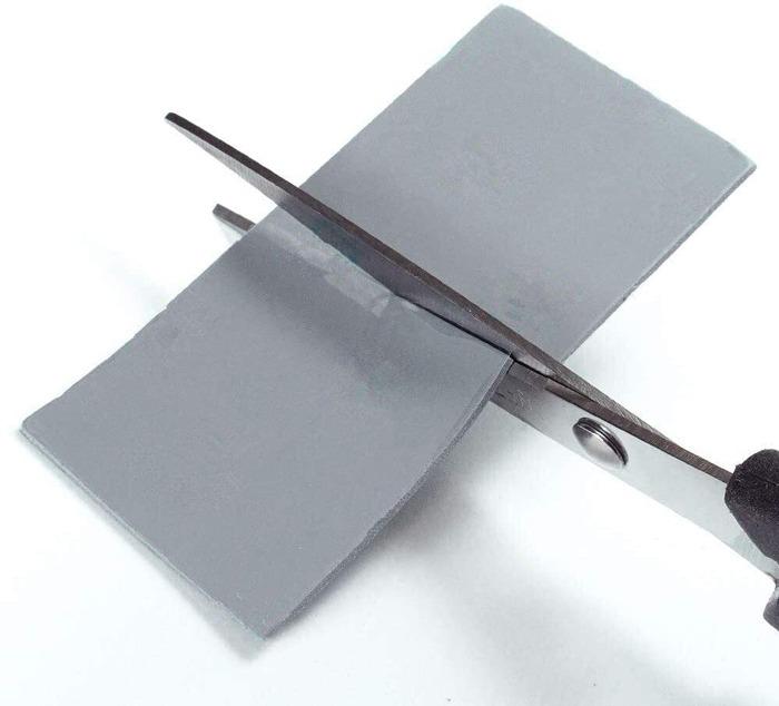 M2 Nvme Kühlkörper Thermalright Wärmeleitpad