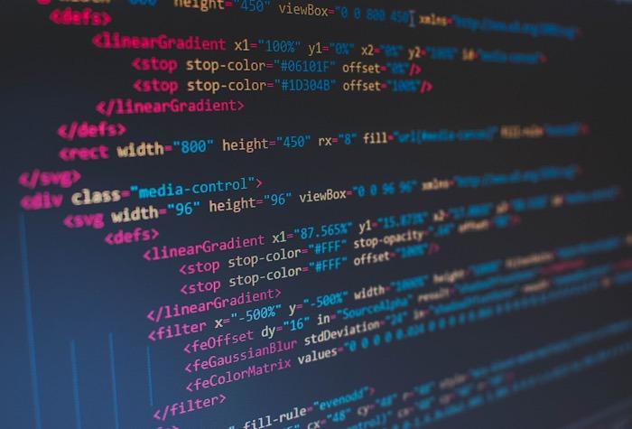 Gehackte Informationen Dark Web Dump