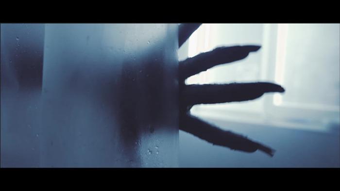 Streamen Sie Horrorfilme Free American Conjuring