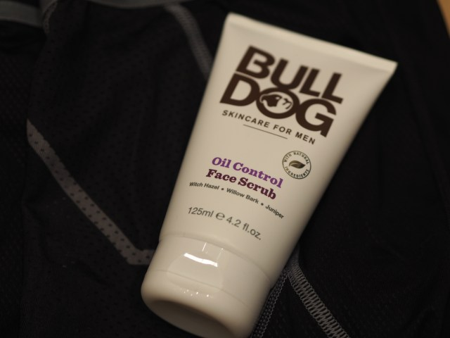 your gym heroes with bulldog grooming essentials – maketh-the-man