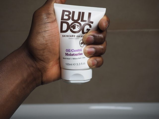 fighting the war against breakouts with bulldog skincare – maketh
