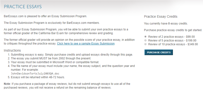 baressays review practicing essays is not enough essay submissions